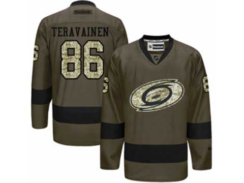 <img src='/pic/NHL-Jerseys-Mens-Adults-Carolina-Hurricanes-86-Teuvo-Teravainen-Authentic-Green-Salute-to-Service-NHL-Hockey-Jerseys-8828-38594.jpg' width=400>