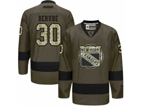 <img src='/pic/NHL-Jerseys-Mens-Adults-New-York-Islanders-30-Jean-Francois-Berube-Authentic-Green-Salute-to-Service-NHL-Hockey-Jerseys-2835-37037.jpg' width=400>