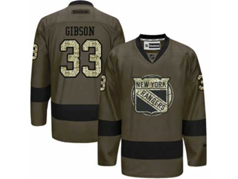 <img src='/pic/NHL-Jerseys-Mens-Adults-New-York-Islanders-33-Christopher-Gibson-Authentic-Green-Salute-to-Service-NHL-Hockey-Jerseys-1821-86167.jpg' width=400>