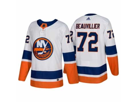 <img src='/pic/NHL-Jerseys-Mens-Adults-New-York-Islanders-72-Anthony-Beauvillier-New-Outfitted-2017-2018-Season-NHL-Hockey-Jerseys-9490-98812.jpg' width=400>