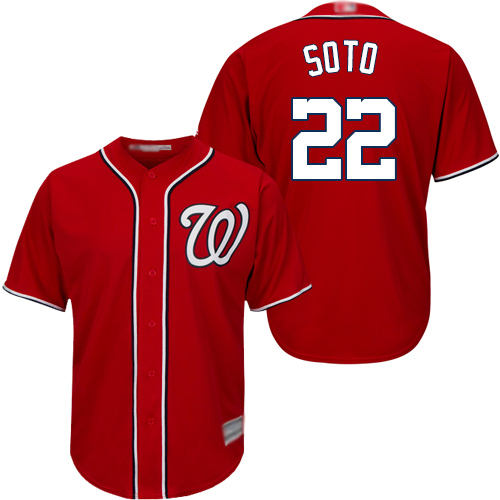 <img src='/pic/Nationals--2322-Juan-Soto-Red-New-Cool-Base-Stitched-Baseball-Jersey-4400-45500.jpg' width=400>