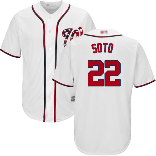 <img src='/pic/Nationals--2322-Juan-Soto-White-New-Cool-Base-Stitched-Baseball-Jersey-2718-35045.jpg' width=400>