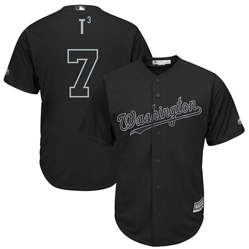 <img src='/pic/Nationals--237-Trea-Turner-Black-T3-Players-Weekend-Cool-Base-Stitched-Baseball-Jersey-8352-59516.jpg' width=400>