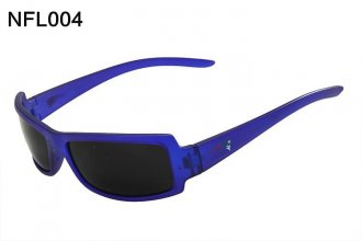<img src='/pic/New-England-Patriots-Spike-Sunglasses---Blue-7072-32190.jpg' width=400>