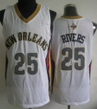 <img src='/pic/New-Orleans-Pelicans-25-Austin-Rivers-White-Revolution-30-NBA-Jerseys-9384-40218.jpg' width=400>