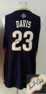 <img src='/pic/New-Orleans-Pelicans-Revolution-30-Autographed--2323-Anthony-Davis-Navy-Stitched-NBA-Jersey-2185-94201.jpg' width=400>