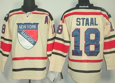 <img src='/pic/New-York-Rangers--2318-Marc-Staal-2012-Winter-Classic-Cream-Jersey-4366-26435.jpg' width=400>