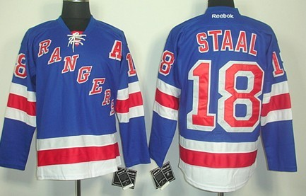 <img src='/pic/New-York-Rangers--2318-Marc-Staal-Light-Blue-Jersey-7448-53086.jpg' width=400>