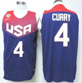 <img src='/pic/Nike-2014-Team-USA--234-Stephen-Curry-Dark-Blue-Stitched-NBA-Jersey-6780-92060.jpg' width=400>