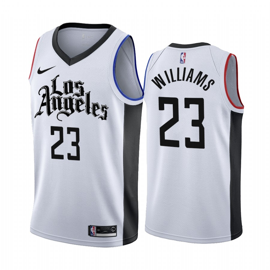 <img src='/pic/Nike-Clippers--2323-Lou-Williams-2019-20-White-Los-Angeles-City-Edition-NBA-Jersey-4026-25171.jpg' width=400>