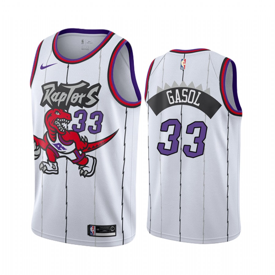 <img src='/pic/Nike-Raptors--2333-Marc-Gasol-White-2019-20-Hardwood-Classic-Edition-Stitched-NBA-Jersey-6012-92836.jpg' width=400>