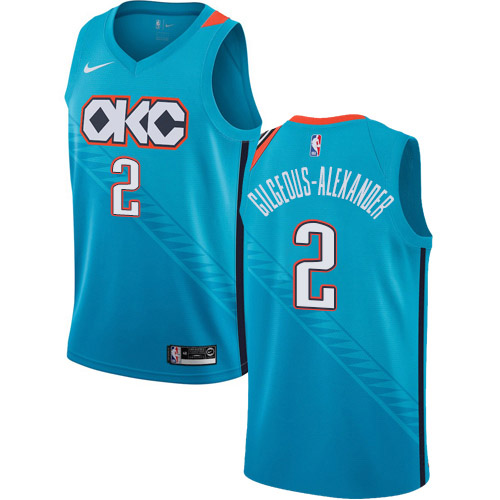 <img src='/pic/Nike-Thunder--232-Shai-Gilgeous-Alexander-Turquoise-NBA-Swingman-City-Edition-2018-19-Jersey-6327-78556.jpg' width=400>