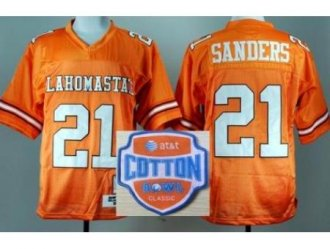 <img src='/pic/Oklahoma-State-Cowboys-21-Barry-Sanders-Orange-Throwback-College-Football-NCAA-Jerseys-2014-AT--26-T-Cotton-Bowl-Game-Patch-8685-60757.jpg' width=400>