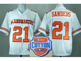 <img src='/pic/Oklahoma-State-Cowboys-21-Barry-Sanders-White-Throwback-College-Football-NCAA-Jerseys-2014-AT--26-T-Cotton-Bowl-Game-Patch-8738-34539.jpg' width=400>