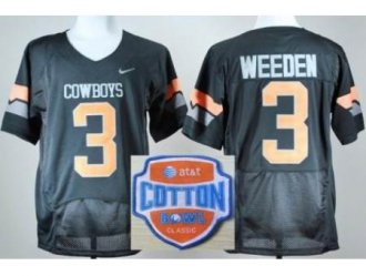 <img src='/pic/Oklahoma-State-Cowboys-3-Brandon-Weeden-Black-Pro-Combat-College-Football-NCAA-Jerseys-2014-AT--26-T-Cotton-Bowl-Game-Patch-6445-84790.jpg' width=400>
