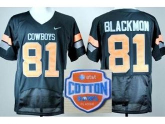 <img src='/pic/Oklahoma-State-Cowboys-81-Justin-Blackmon-Black-Pro-Combat-College-Football-NCAA-Jerseys-2014-AT--26-T-Cotton-Bowl-Game-Patch-4010-66684.jpg' width=400>