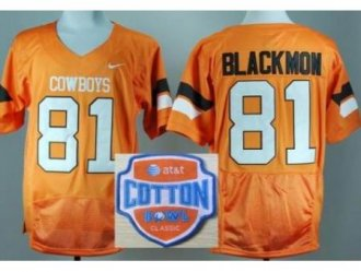 <img src='/pic/Oklahoma-State-Cowboys-81-Justin-Blackmon-Orange-Pro-Combat-College-Football-NCAA-Jerseys-2014-AT--26-T-Cotton-Bowl-Game-Patch-8282-63101.jpg' width=400>