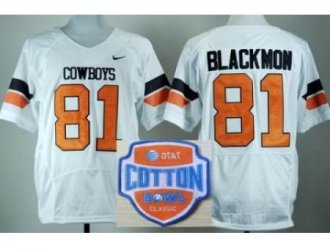 <img src='/pic/Oklahoma-State-Cowboys-81-Justin-Blackmon-White-Pro-Combat-College-Football-NCAA-Jerseys-2014-AT--26-T-Cotton-Bowl-Game-Patch-2429-86770.jpg' width=400>