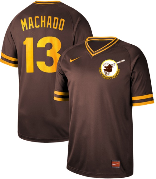 <img src='/pic/Padres--2313-Manny-Machado-Brown-Authentic-Cooperstown-Collection-Stitched-Baseball-Jersey-1017-86631.jpg' width=400>