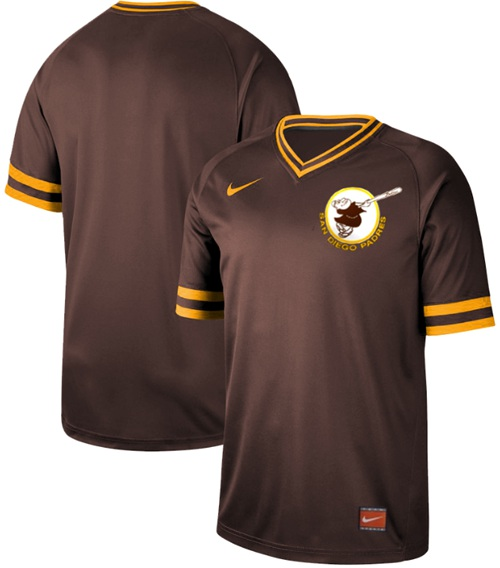 <img src='/pic/Padres-Blank-Brown-Authentic-Cooperstown-Collection-Stitched-Baseball-Jersey-4890-35129.jpg' width=400>