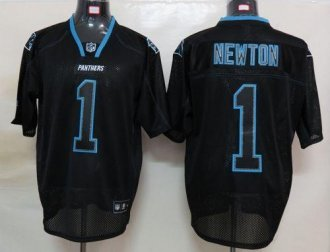 <img src='/pic/Panthers--231-Cam-Newton-Lights-Out-Black-Stitched-NFL-Jersey-7781-10718.jpg' width=400>