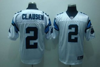 <img src='/pic/Panthers--232-Jimmy-Clausen-White-Stitched-NFL-Jersey-2411-38318.jpg' width=400>