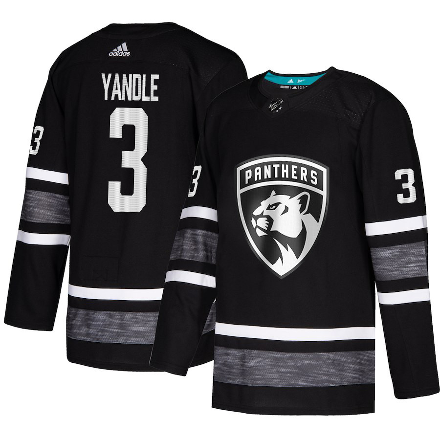 <img src='/pic/Panthers--233-Keith-Yandle-Black-Authentic-2019-All-Star-Stitched-Hockey-Jersey-2233-67318.jpg' width=400>
