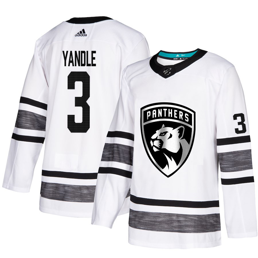<img src='/pic/Panthers--233-Keith-Yandle-White-Authentic-2019-All-Star-Stitched-Hockey-Jersey-3983-22568.jpg' width=400>