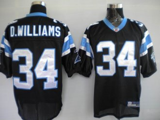 <img src='/pic/Panthers--2334-DeAngelo-Williams-Black-Stitched-NFL-Jersey-5552-66474.jpg' width=400>