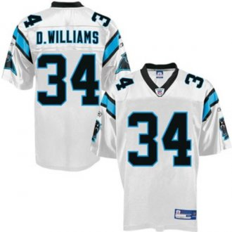 <img src='/pic/Panthers--2334-DeAngelo-Williams-White-Stitched-NFL-Jersey-1066-61304.jpg' width=400>