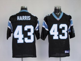 <img src='/pic/Panthers--2343-Chris-Harris-Black-Stitched-NFL-Jersey-6298-77004.jpg' width=400>