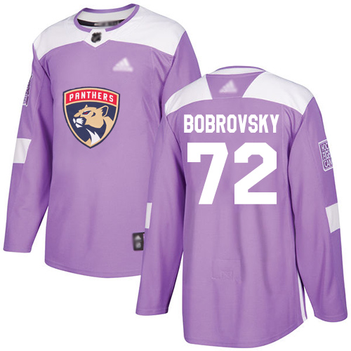 <img src='/pic/Panthers--2372-Sergei-Bobrovsky-Purple-Authentic-Fights-Cancer-Stitched-Hockey-Jersey-6998-25015.jpg' width=400>