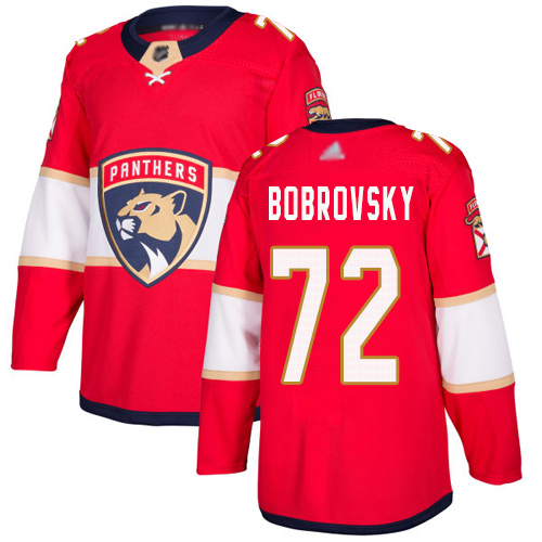 <img src='/pic/Panthers--2372-Sergei-Bobrovsky-Red-Home-Authentic-Stitched-Hockey-Jersey-1284-87072.jpg' width=400>