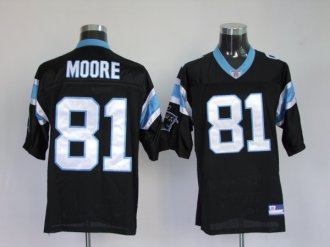 <img src='/pic/Panthers--2381-Kenneth-Moore-Black-Stitched-NFL-Jersey-6080-85815.jpg' width=400>