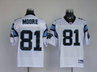 <img src='/pic/Panthers--2381-Kenneth-Moore-Blue-Stitched-NFL-Jersey-3889-27902.jpg' width=400>