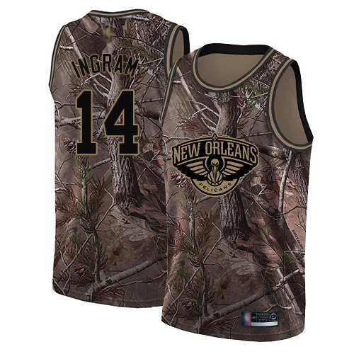 <img src='/pic/Pelicans--2314-Brandon-Ingram-Camo-Basketball-Swingman-Realtree-Collection-Jersey-8147-50358.jpg' width=400>