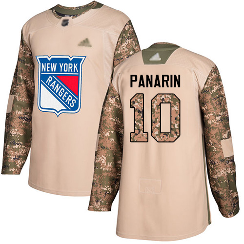 <img src='/pic/Rangers--2310-Artemi-Panarin-Camo-Authentic-2017-Veterans-Day-Stitched-Hockey-Jersey-3721-82884.jpg' width=400>