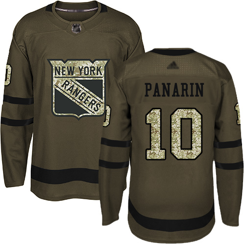 <img src='/pic/Rangers--2310-Artemi-Panarin-Green-Salute-to-Service-Stitched-Hockey-Jersey-4869-81399.jpg' width=400>