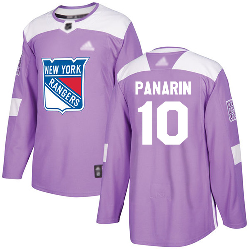 <img src='/pic/Rangers--2310-Artemi-Panarin-Purple-Authentic-Fights-Cancer-Stitched-Hockey-Jersey-8181-12753.jpg' width=400>
