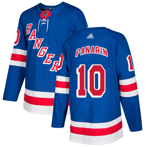<img src='/pic/Rangers--2310-Artemi-Panarin-Royal-Blue-Home-Authentic-Stitched-Hockey-Jersey-9329-61575.jpg' width=400>