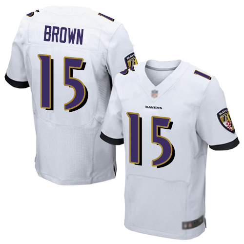<img src='/pic/Ravens--2315-Marquise-Brown-White-Men-27s-Stitched-Football-New-Elite-Jersey-6396-48000.jpg' width=400>