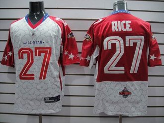 <img src='/pic/Ravens--2327-Ray-Rice-2010-Red-Pro-bowl-AFC-Stitched-NFL-Jersey-8208-24329.jpg' width=400>