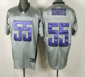 <img src='/pic/Ravens--2355-Terrell-Suggs-Grey-Shadow-Stitched-NFL-Jersey-3854-44312.jpg' width=400>