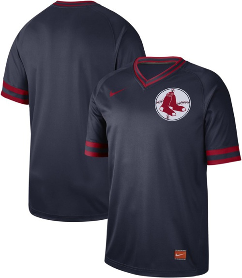 <img src='/pic/Red-Sox-Blank-Navy-Authentic-Cooperstown-Collection-Stitched-Baseball-Jersey-5900-76884.jpg' width=400>