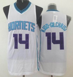 <img src='/pic/Revolution-30-Hornets--2314-Michael-Kidd-Gilchrist-White-Stitched-NBA-Jersey-9256-54466.jpg' width=400>