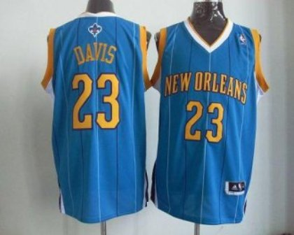 <img src='/pic/Revolution-30-Hornets--2323-Anthony-Davis-Baby-Blue-Stitched-NBA-Jersey-9674-81936.jpg' width=400>