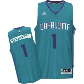 <img src='/pic/Revolution-30-New-Orleans-Hornets--231-Lance-Stephenson-Light-Blue-Stitched-NBA-Jersey-2637-58588.jpg' width=400>