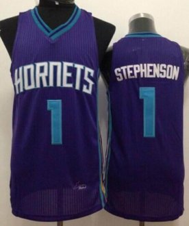 <img src='/pic/Revolution-30-New-Orleans-Hornets--231-Lance-Stephenson-Purple-Stitched-NBA-Jersey-2105-42457.jpg' width=400>
