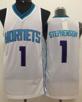 <img src='/pic/Revolution-30-New-Orleans-Hornets--231-Lance-Stephenson-White-Stitched-NBA-Jersey-6727-73063.jpg' width=400>