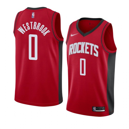 <img src='/pic/Rockets--230-Russell-Westbrook-Red-Basketball-Swingman-Icon-Edition-2019-2020-Jersey-3969-56869.jpg' width=400>